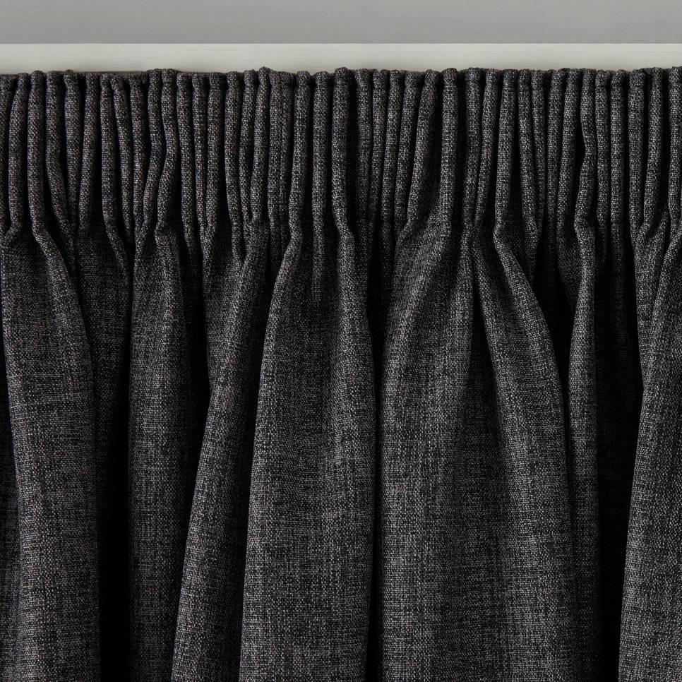 whkmp\'s own verduisterend gordijn (270x270 cm) | wehkamp
