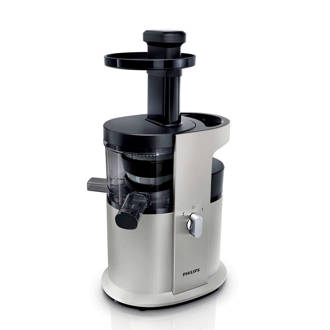 HR1882/31 Avance Collection slowjuicer