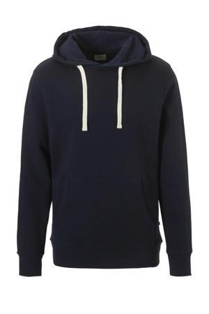 ESSENTIALS Holmen hoodie