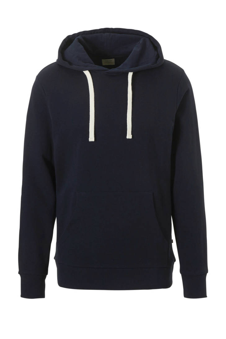 Jack Jack Jones hoodie hoodie Jones Holmen Holmen Essentials Essentials Jones Essentials Essentials Jack Holmen hoodie Jack Jones AAqxdr7pw