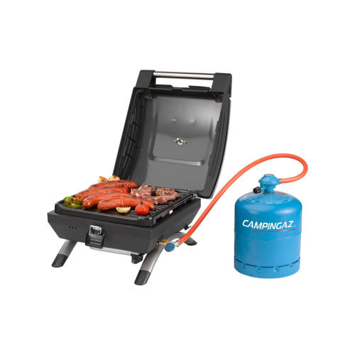Campingaz 1 Series Compact LX R gasbarbecue kopen