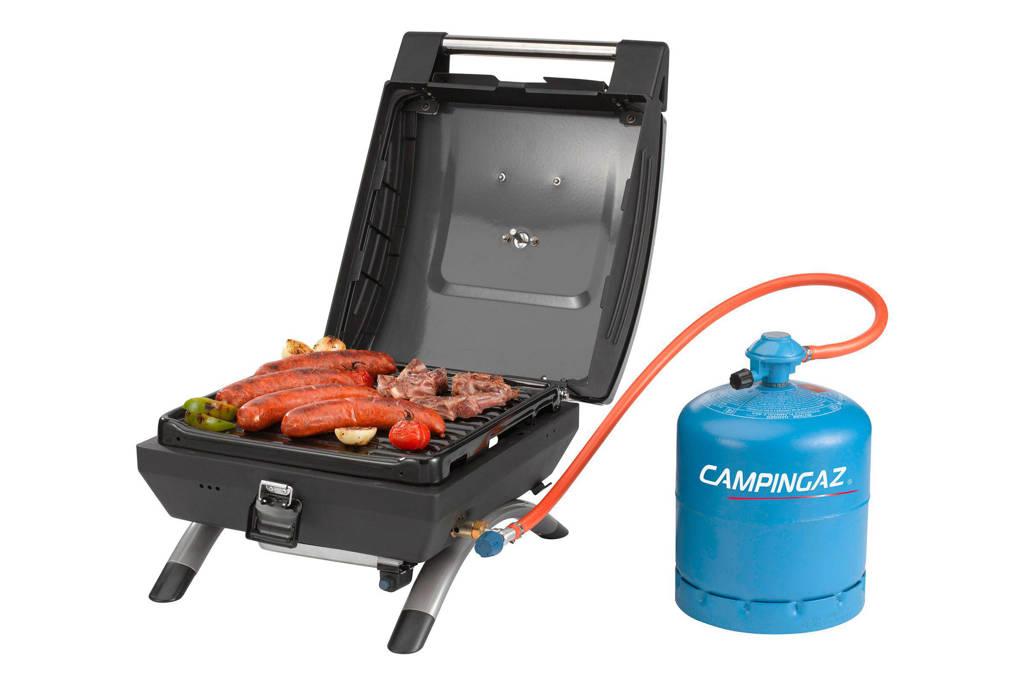Campingaz 1 Series Compact LX R gasbarbecue