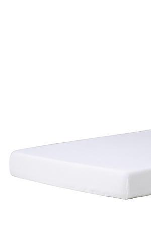 Molton Peuter molton (70x150 cm)