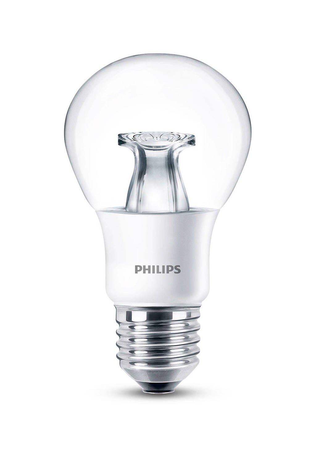 Philips dimbare LED lamp (40W E27)