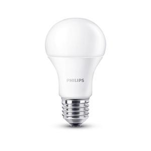 LED lamp (60W E27)