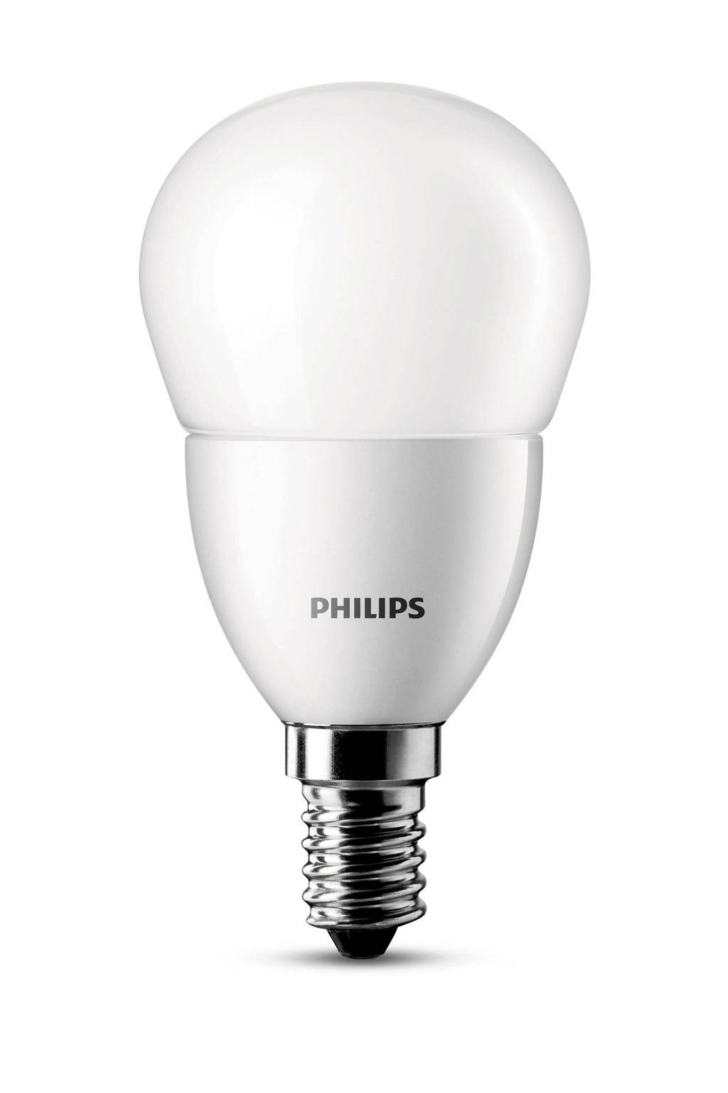 Philips LED lamp (40W E14)