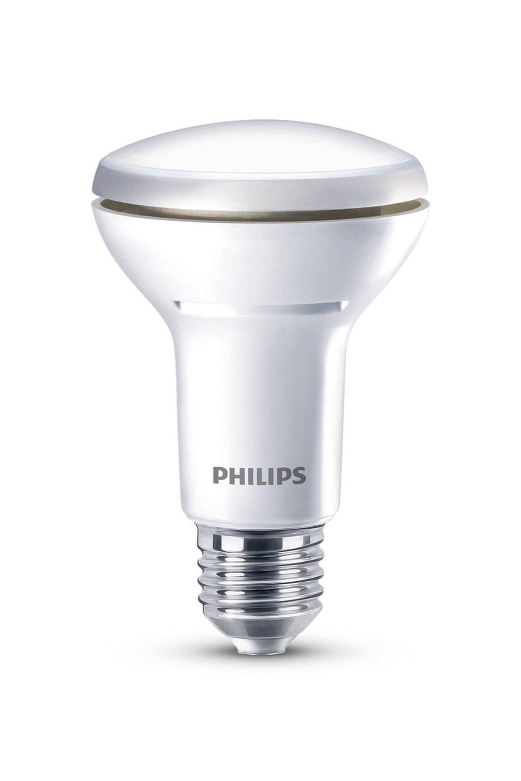 Philips dimbare LED lamp (60W E27)