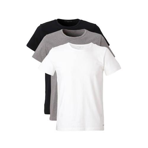 Tommy Hilfiger T-shirt (set van 3)