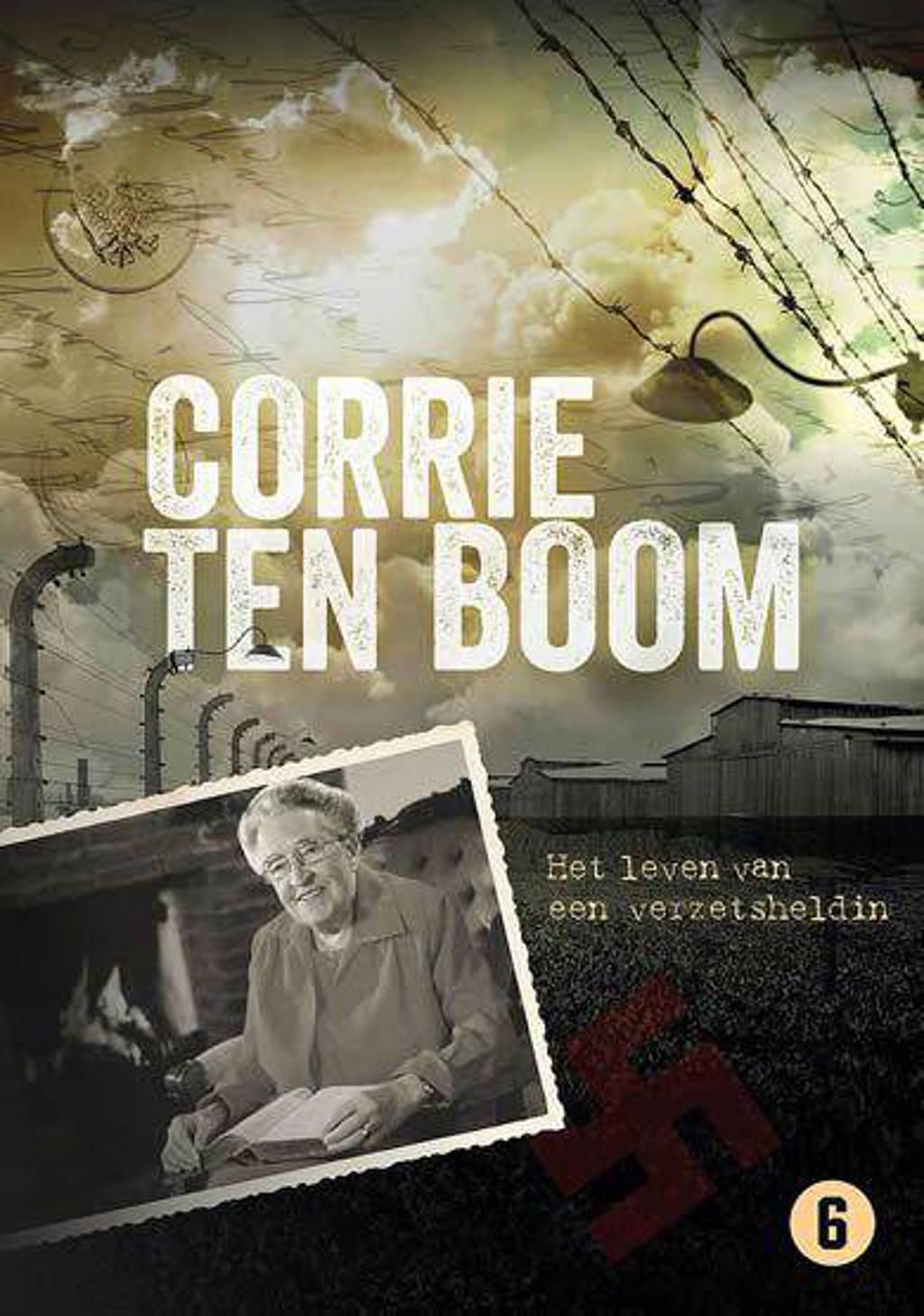Corrie ten Boom (DVD)