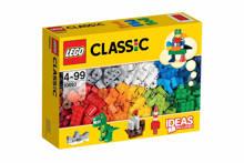 Classic creatieve aanvulset 10693