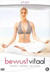 Bewust vitaal - Yoga (DVD)