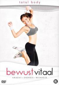 Bewust vitaal - Total body (DVD)