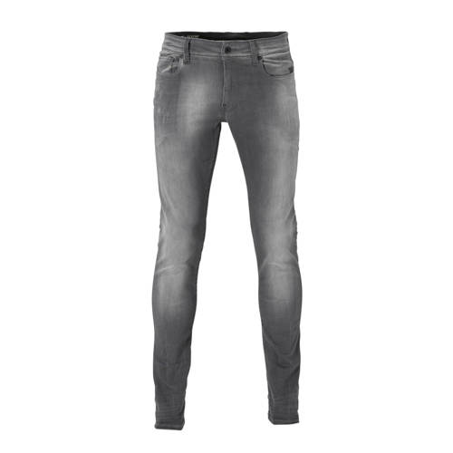 G-Star RAW slim fit superstretch jeans 51010 Revend superstretch kopen