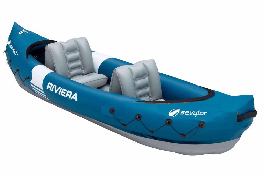 Sevylor Riviera opblaasboot