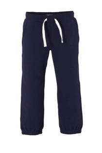 POLO Ralph Lauren   sweatpants (jongens)