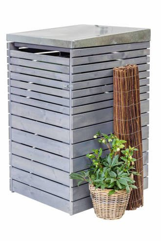 Outdoor Life Product containerbox Wave