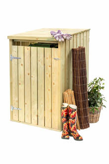Outdoor Life Product containerbox Modern