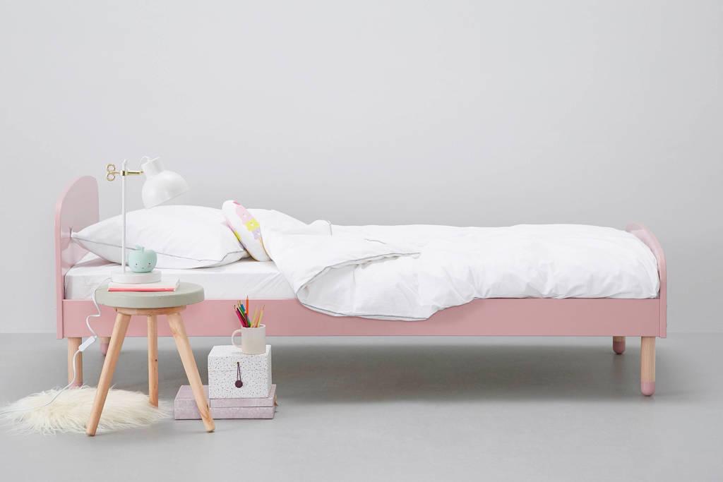 Flexa bed, Roze