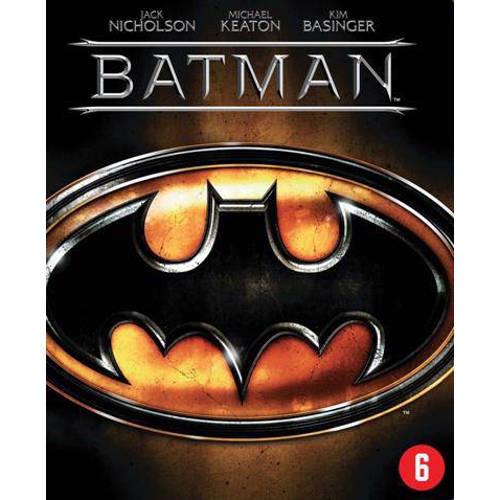 Batman (Blu-ray) kopen