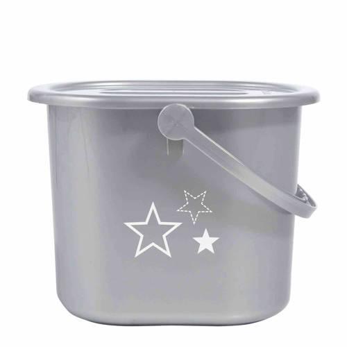 b�b�-jou Luieremmer Silver Stars