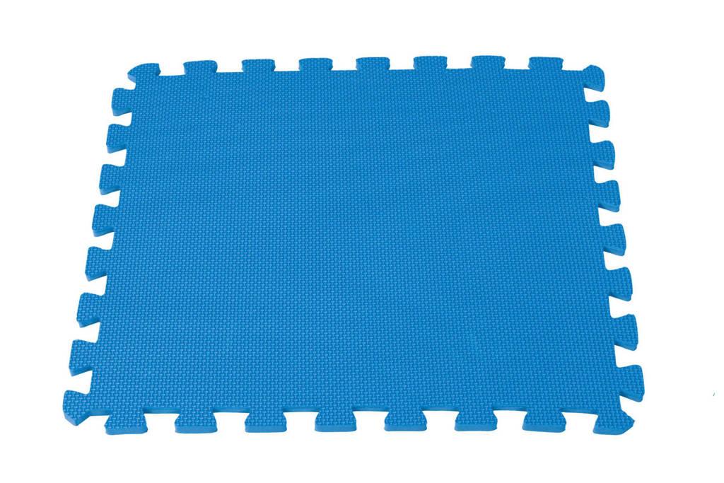 Intex zwembad ondertegels (50x50 cm)