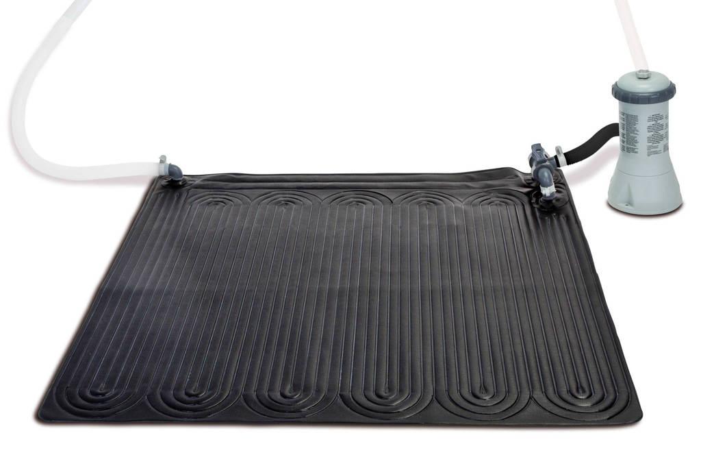 Intex Solar Heater verwarmingsmat