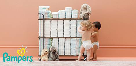 470-230-contenhearder-pampers-wk12