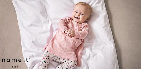 470-230-contentheader-Name-it_Baby-wk35