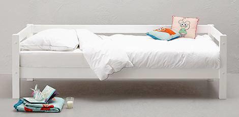 Beter Bed junior slaapkamers bij wehkamp - Gratis bezorging*