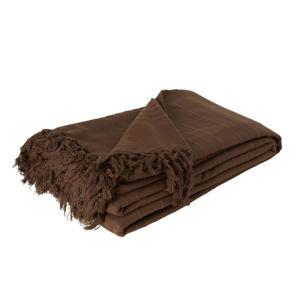 grand foulard (275x350 cm)