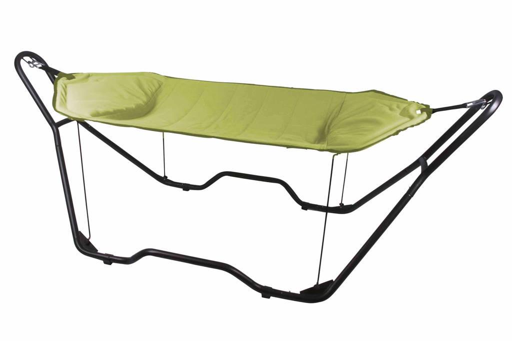 Hangmat 300 Cm.Bo Garden Hangmat Deluxe 255x120 Cm Wehkamp
