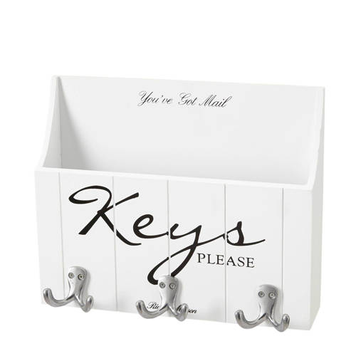 Riviera Maison sleutelrek Keys Please