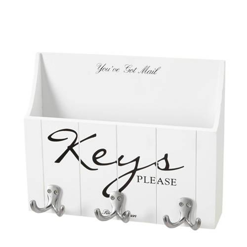 Riviera Maison sleutelrek Keys Please