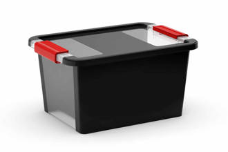 bi-box S opbergbox