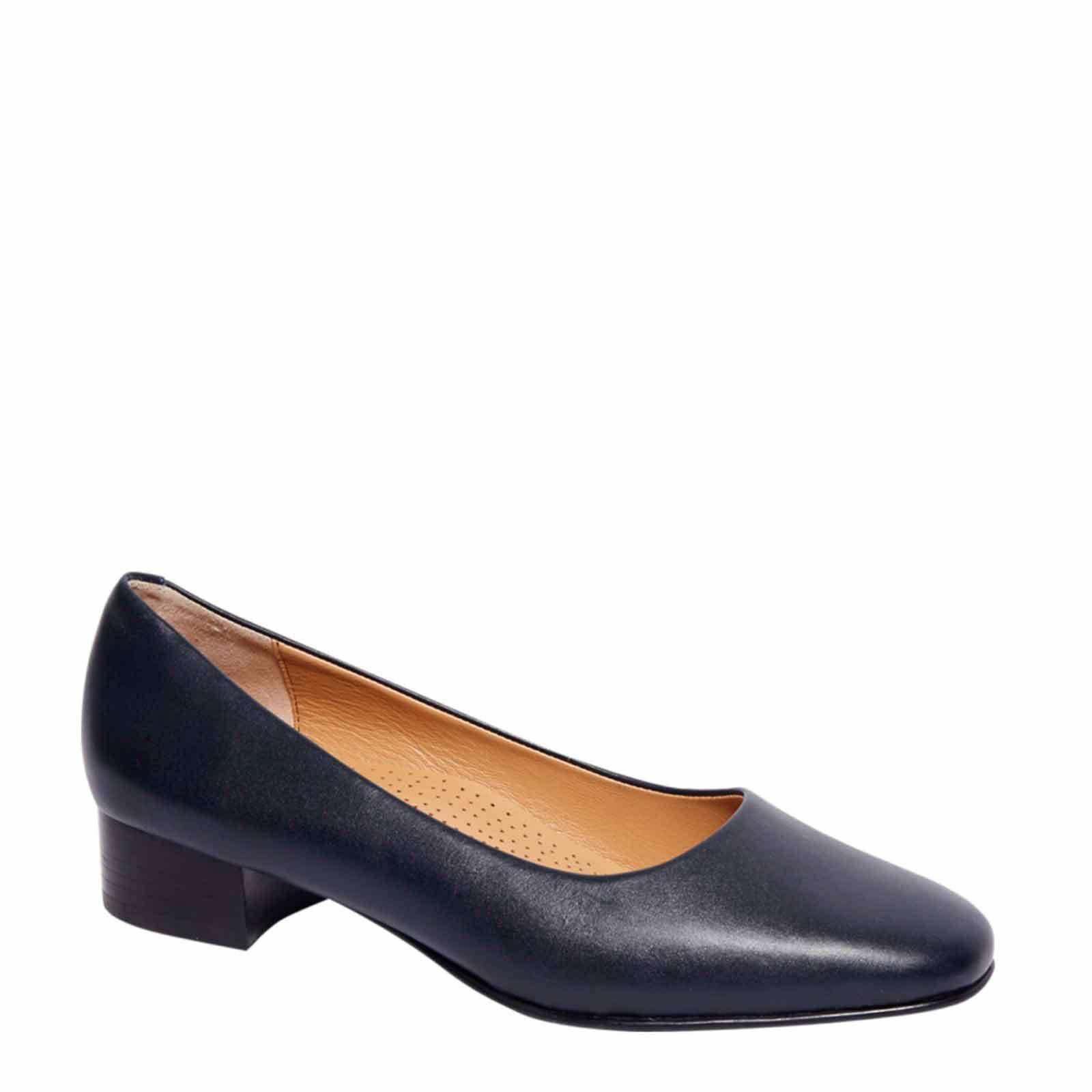 Chaussures De Médecin Bleu OTbz0