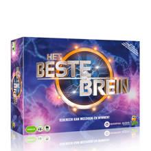 Het Beste Brein van Nederland bordspel