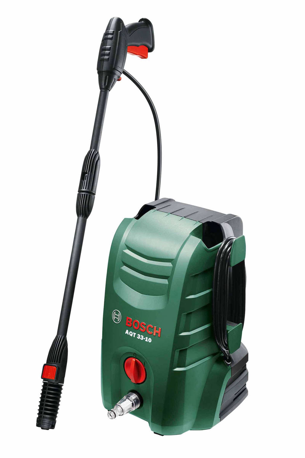Bosch AQT 33-10 hogedrukreiniger