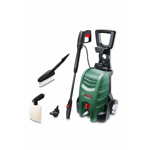 Bosch AQT 35-12 Car
