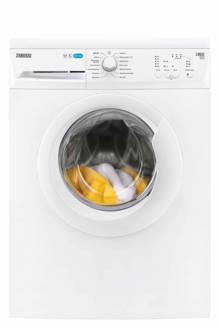 ZWF71440W wasmachine