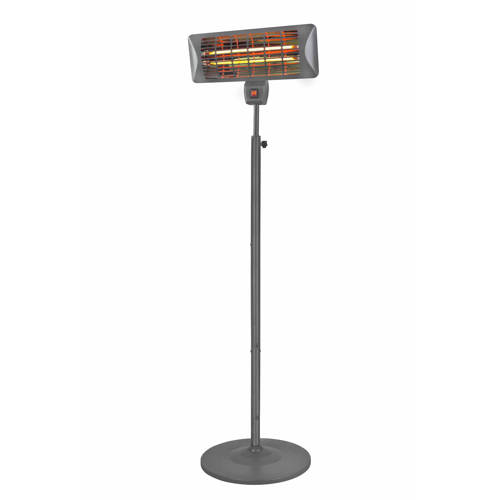 Eurom heater