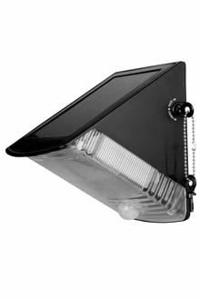 wandlamp Natal (met bewegingssensor)