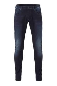 Revend super slim fit jeans