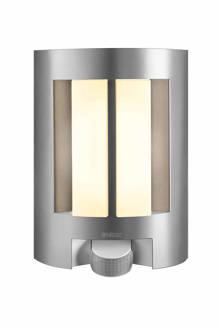 wandlamp (met sensor)