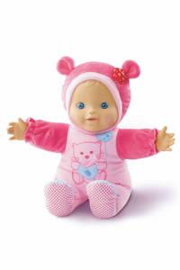 VTech Little Love kiekeboe baby