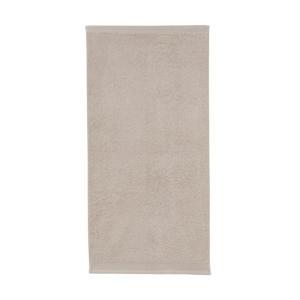 handdoek (50 x 100 cm) Grijs