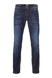 J&J Intelligence Clark regular fit jeans