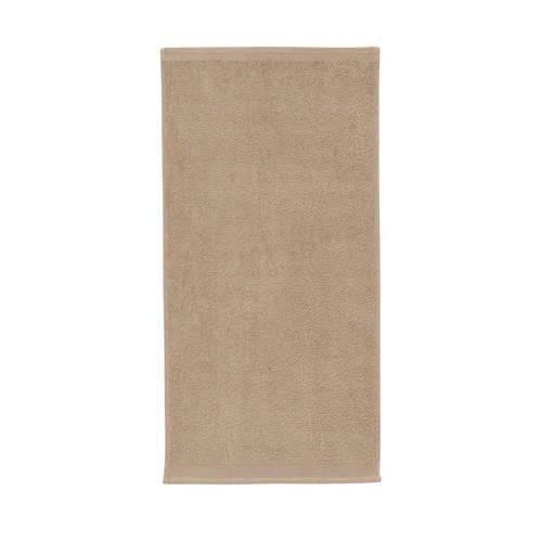 handdoek (1x)  500 gr-m2
