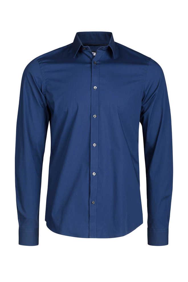 We Mannen Overhemd.We Fashion Overhemden Bij Wehkamp Gratis Bezorging Vanaf 20