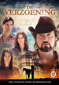 Verzoening (DVD)