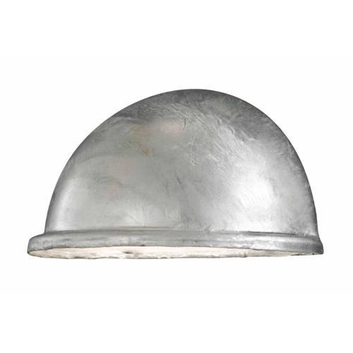 Konstsmide wandlamp Torino (S)
